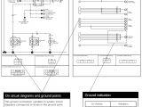 2006 Kia sorento Wiring Diagram 2005 Kia sorento Ignition Wiring Diagram Wiring Diagram Save