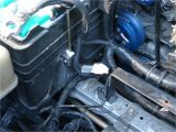 2006 Mazda 3 Electric Power Steering Pump Wiring Diagram Diy Power Steering Connector Cleaning with Pics Rx8club Com