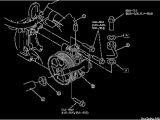 2006 Mazda 3 Electric Power Steering Pump Wiring Diagram Repair Guides Power Steering Pump Removal Installation