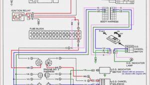 2006 Mazda 3 Radio Wiring Diagram Wiring Diagram Renault Clio 2008 Espaol Diagram Base Website