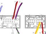 2006 Mustang Shaker 500 Wiring Diagram Wiring Diagram Shaker Sim Www Tintenglueck De