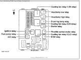 2006 Nissan Altima Fuel Pump Wiring Diagram 461 Wiring Harness Diagram for 2003 Nissan Altima Ecu 2 5