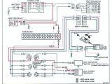 2006 Nissan Altima Headlight Wiring Diagram Ew 2275 Nissan Altima Engine Wiring Harness On Nissan