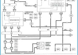 2006 Nissan Altima Wiring Diagram 2002 Nissan Altima Fuse Box Cover Wiring Diagram Symbols Automotive