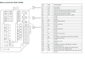 2006 Nissan Altima Wiring Diagram 2005 Nissan An Fuse Box Wiring Diagram Files