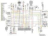 2006 Polaris Ranger Wiring Diagram 2008 Polaris Ranger Wiring Diagram Wiring Diagram Expert