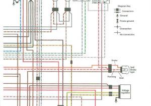 2006 Polaris Ranger Wiring Diagram Polaris 6×6 Wiring Diagram Wiring Diagram Fascinating