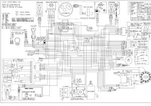 2006 Polaris Ranger Wiring Diagram Polaris Rzr 900 Wiring Diagram Wiring Diagram User