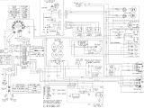 2006 Polaris Ranger Wiring Diagram Rzr 900 Wiring Diagram Schematic Diagram Database
