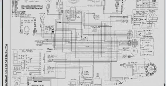 2006 Polaris Sportsman 500 Efi Wiring Diagram 2006 Polaris Sportsman 500 Efi Wiring Diagram Wiring Diagrams
