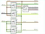 2006 Pontiac G6 Ignition Wiring Diagram 2006 ford F350 Wiring Diagram Free Wiring Diagram Center