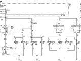 2006 Pontiac G6 Ignition Wiring Diagram Wiring Diagram for Pontiac G8 Table Wiring Diagram