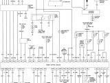 2006 Pontiac torrent Radio Wiring Diagram Wire Diagram for Pontiac Blog Wiring Diagram