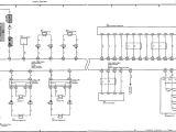 2006 Scion Xb Stereo Wiring Diagram Da 6863 Wiring Diagram Scion Pioneer Schematic Wiring
