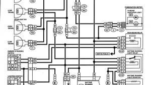 2006 Subaru Impreza Radio Wiring Diagram Subaru Sti Wiring Diagram Blog Wiring Diagram