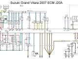 2006 Suzuki Grand Vitara Radio Wiring Diagram Suzuki Jimny Abs Wiring Diagram Wiring Diagram