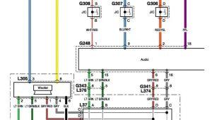 2006 Suzuki Grand Vitara Radio Wiring Diagram Suzuki Radio Wiring Diagram Wiring Diagram