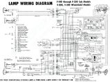 2006 toyota Camry Radio Wiring Diagram 1964 ford Radio Wiring Wiring Diagram