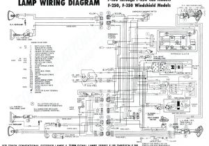 2006 toyota Camry Radio Wiring Diagram 1964 ford Radio Wiring Wiring Diagram