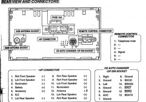 2006 toyota Camry Radio Wiring Diagram 466 Best Car Diagram Images Diagram Car Electrical