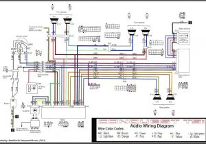 2006 toyota Camry Radio Wiring Diagram Jvc Car Stereo Wire Harness Diagram Audio Wiring Head Unit P