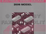 2006 toyota Tundra Double Cab Wiring Diagram 2006 toyota Tundra Wiring Diagram Manual original