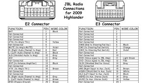2006 toyota Tundra Jbl Radio Wiring Diagram 2006 toyota Tundra Jbl Radio Wiring Diagram Wire Diagram