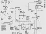 2006 Trailblazer Wiring Diagram 2006 Dodge Ram Wiring Diagram Wiring Diagrams
