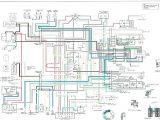 2006 Trailblazer Wiring Diagram Chevy Trailblazer Wiring Diagram Fundacaoaristidesdesousamendes Com