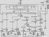 2006 Trailblazer Wiring Diagram Trailblazer Engine Diagram Wiring Diagram