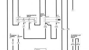 2006 Vw Jetta Wiring Diagram 2006 Tdi Wiring Diagram Schematic Diagram Database