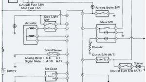2006 Yamaha Rhino 660 Wiring Diagram En 3124 2006 Yamaha Rhino Wiring Diagram Wiring Diagram