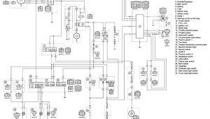 2006 Yfz 450 Wiring Diagram Gutted Harness Diagrams Yamaha Yfz450 forum Yfz450
