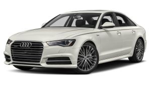 2007 Audi A6 Colors 2016 Audi A6 Information