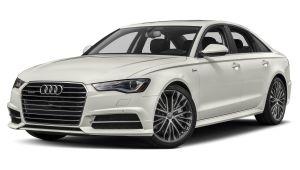 2007 Audi A6 Colors 2016 Audi A6 Information