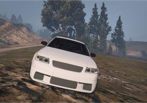 2007 Audi S3 Mods Audi A3 1999 Sport Edition Gta5 Mods Com