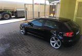 2007 Audi S3 Mods Audi A3 8p Rs5rotor Puffyperformance Audi A3 8p Pinterest