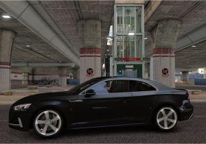 2007 Audi S5 Mods 2017 Audi S5 Gta5 Mods Com