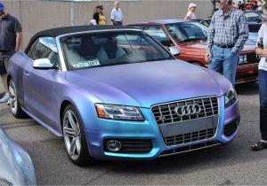 2007 Audi S5 Mods Audi S5 Chameleon Plasti Dip Pinterest Audi S5 Sportbikes and