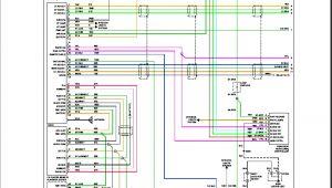 2007 Bmw 328i Wiring Diagram 1993 Silverado Stereo Diagram Autos Weblog Book Diagram Schema