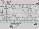 2007 Buick Lucerne Radio Wiring Diagram Buick Lacrosse Speaker Wiring Wiring Diagram Expert