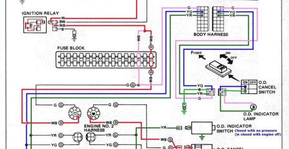 2007 Buick Lucerne Radio Wiring Diagram Lucerne Wiring Diagram Wiring Diagrams Favorites