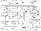 2007 Cadillac Dts Wiring Diagram 1992 Gmc topkick Wiring Diagram Wiring Library