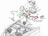 2007 Cadillac Dts Wiring Diagram Cadillac Engine Diagram Blog Wiring Diagram