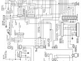 2007 Cadillac Dts Wiring Diagram Help Please I Need A Wiring Diagram for A 1990 Cadillac