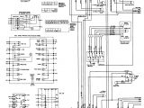 2007 Cadillac Dts Wiring Diagram Rx 9121 Diagram Of Engine 4 5 Liter Cadillac Download Diagram