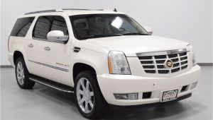 2007 Cadillac Escalade Accessories 2007 Cadillac Escalade Accessories Mamotorcars org