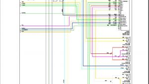2007 Chevy Cobalt Stereo Wiring Diagram 07 Chevy Cobalt Tps Wiring Diagram Wiring Diagram Fascinating