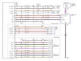 2007 Chevy Cobalt Stereo Wiring Diagram 2008 Cobalt Turn Signal Wiring Diagram Wiring Diagram List