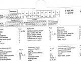 2007 Chevy Equinox Radio Wiring Diagram 8e60fb Wiring Diagram Bmw X5 E70 Wiring Resources